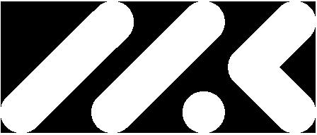 Domini logo